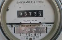 Flood and Water Damage Atlanta Energy Expensive